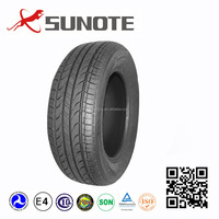 alibaba express new off road car tires 195/65r15
