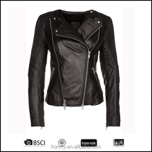2015 pu leather garment plus size fashion woman leather jacket winter coat pu leather garments