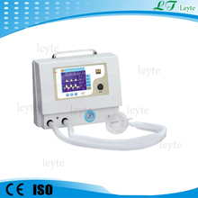 LT2000B1 Clinic Medical CPAP Ventilator Machine