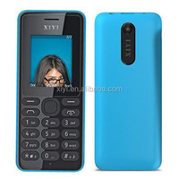 All China Mobile Phone Models Cheap Shenzhen Mobile Phone 108 with Camera for nokia