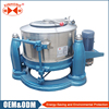 High Efficiency Large Capacity Industrial Hydro