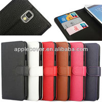 Wholesale anti-shock case for samsung galaxy note 3,case for samsung note 3