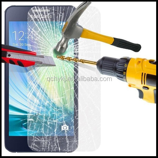 tempered glass screen protector for samsung galaxy s2 plus for lg g2