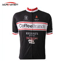 OEM service custom made breathable quick dry outdoor men cycling wear