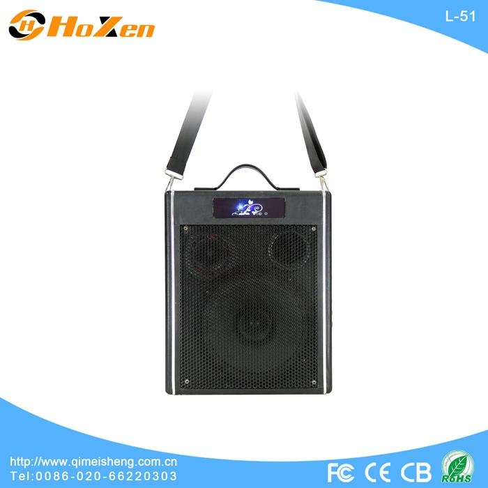 Supply all kinds of 8 inch subwoofer,12 inch car subwoofer,speakers subwoofer 12 inch