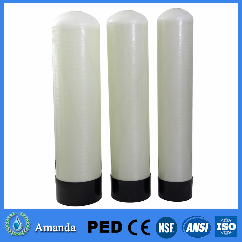 fiberglass water tanks water treatment/pentair softener fiberglass water tanks