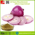 Red Onion extract powder