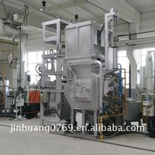 Hot sale & high quality electric furnace insulation board manufactured in China