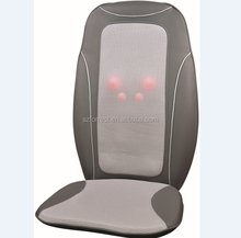 Car And Home Use Massage Cushion Back Massager