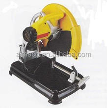 2200W china professtional cut off machine saw power tools 69414