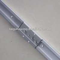 SGB35 5 Square Roller Linear Motion
