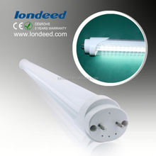 commercial g13 Factory directly sale 4 ft t8 t8 tube lighting model indonesia bugil foto gadis