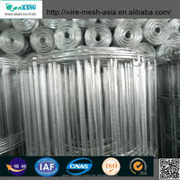 HOT!!!!!Mild Steel Welded Wire Mesh&welded wire fabric