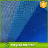 /product-detail/100-pp-spunbond-nonwoven-fabric-different-kinds-of-fabrics-pp-non-woven-fabric-60453129884.html