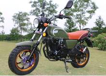 150cc Monkey motorcycle with excellent performance