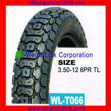 T066 tubeless tyre,MOTORCYCLE TIRE WITH DUNLOP PATTERN ,motorcycle inner tube tyre factory