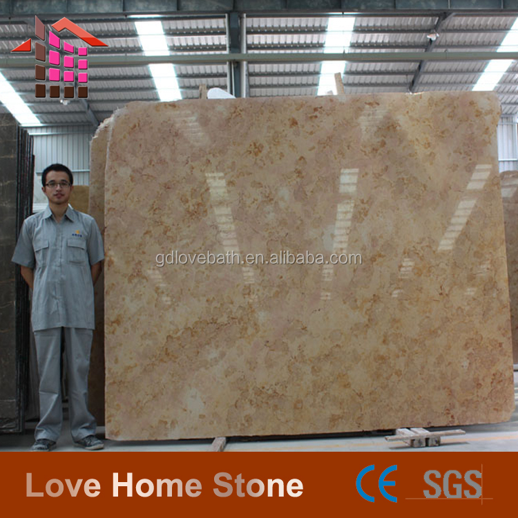 nature stone gold rose marble