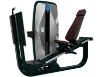 Body fit machines for commercial use/Best Selling leg Press