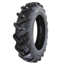 Cheap price Agricultural tyre R1 farm used tractor tires 16.9-28