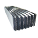 cheap metal corrugated plastic aluminum roofing sheet