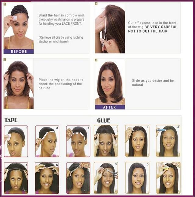 Hot Selling 8A Malaysian Hair PU cap Wig Natural Hairline Silicone Wig 130% density Silky Straight Full Thin Skin Wig