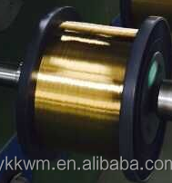 Brass Wire/High Quality Brass Copper Wire Manufacturer/EDM Brass Wire