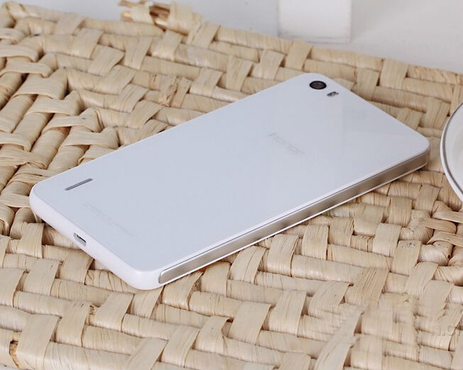 Huawei Honor 6 in stock Dual SIM 4G FDD LTE phone Octa core CPU 3GB Ram 16/32GB Rom Android 4.4 5.0'' incell ips 1920*1080pix