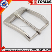 Wholesale all types of metal belt buckles from China manufacturers