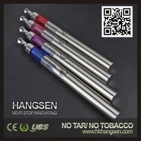 Hangsen C5R Pro electric ego ce5+ cig ego ce5 kits electronic cigarette