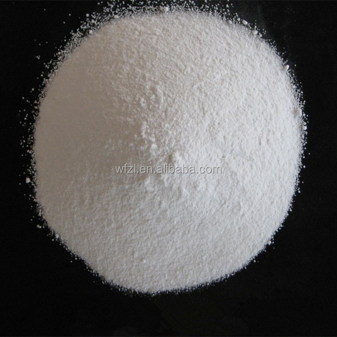 Factory direct Sodium Silicate powder detergent Raw Material/Sodium silicate cas 1344-09-8