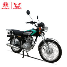 street legal lifo scrambler china nigeria automatic enduro boxer chinese chopper motorcycle cg125cc brands sale