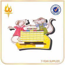 Latest Design Superior Quality Children Magnetic Drawing Board