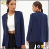 New Arrival Ladies Formal Blazer Fashionable
