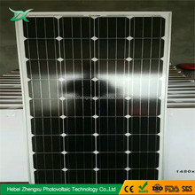 50w 80w 100w 150w 250w 300w with best price and quality solar panels