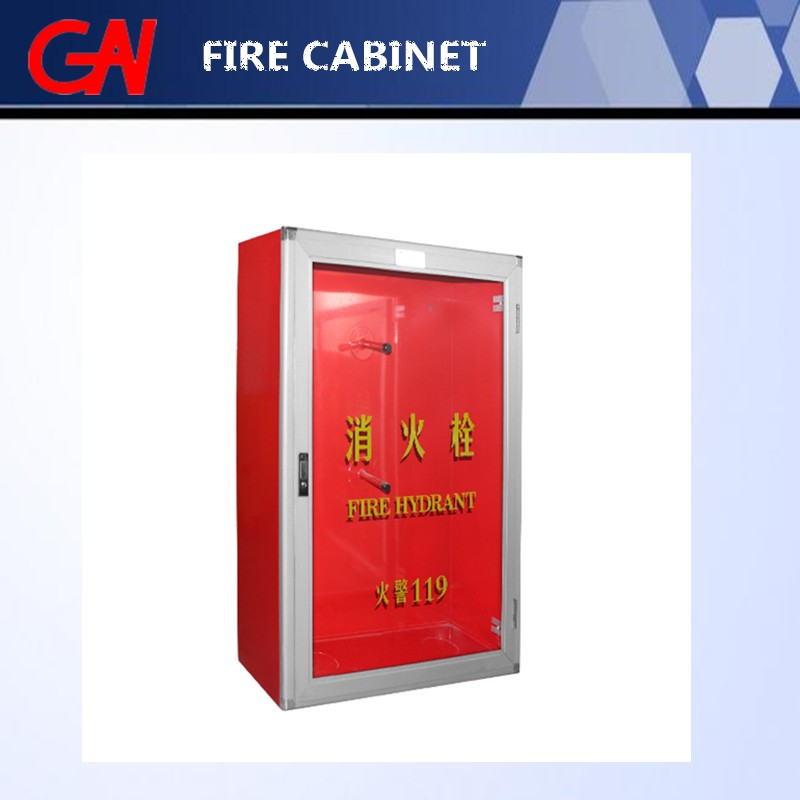 Hot Selling Foam Hydrant Cabinet For Fire Protection
