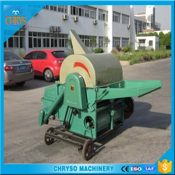China supplier CE approved High Efficiency rice thresher / mini rice thresher