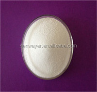 Hot sale Dextromethorphan hydrobromide DXM powder CAS 6700-34-1