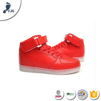 2016 designer italian men made to order cheap casual shoes