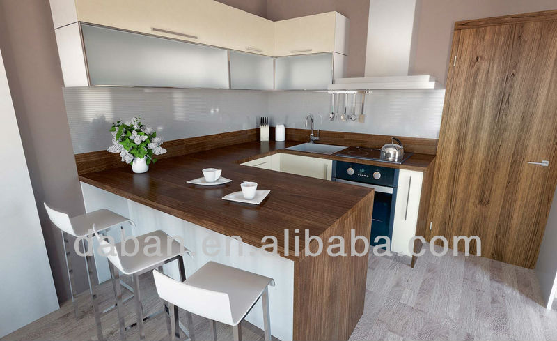 kitchen furniture building materials guangzhou