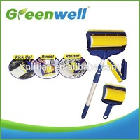 On time delivery Multi-purpose use mr sticky roller