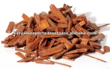 Bulk Excellent Quality for Natural Sandalwood Essential Oil