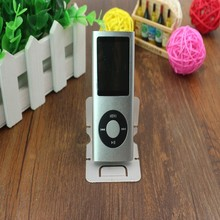 Promotion Cheap car mp3 flash player ring mp3 player