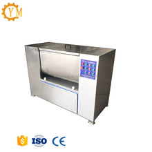 Automatic Meat Mixer/Best Meat Mixer / vegetables mixing machine
