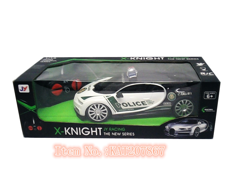 2019 Best Selling High Similar Toys Car Cute 1:16 Radio Control Car Toy For Children