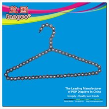 clothes velvet hangers wholesale