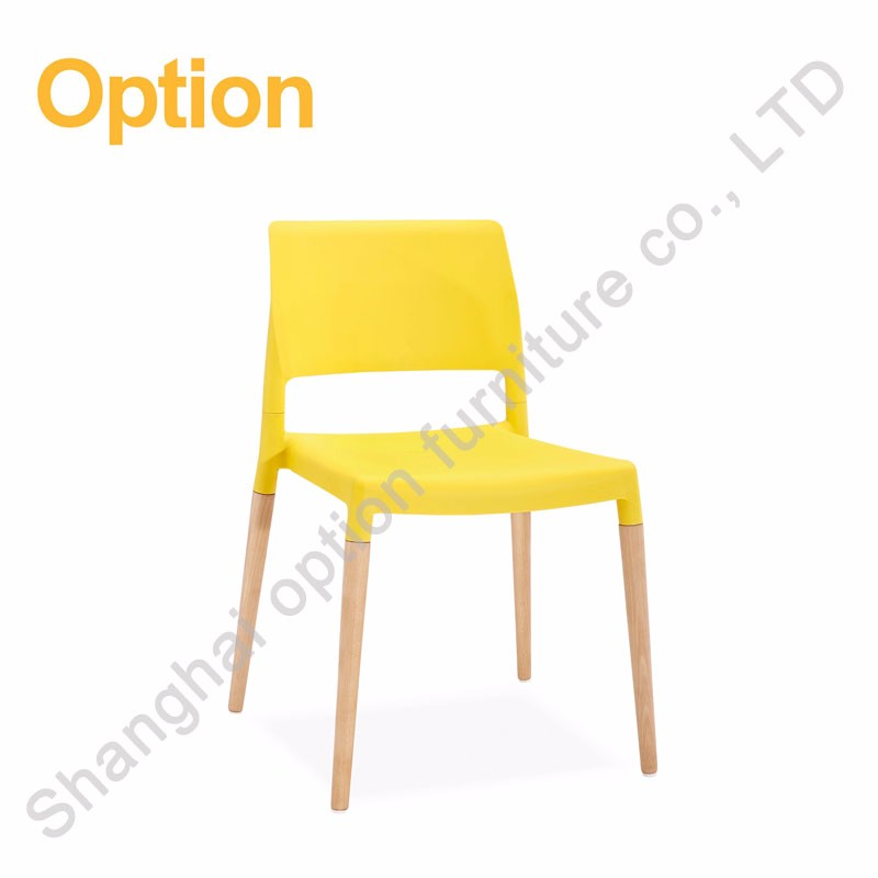 Chinese supplier function hall chairs of plastic