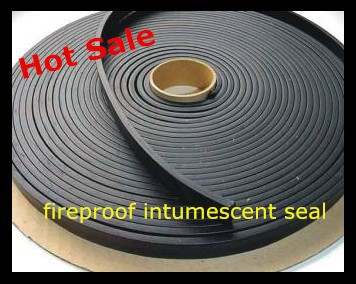 Not being intumescent door seals intumescent strip intumescent strips norsealcouk that