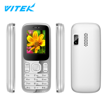 1.8 Inch Small Mobile Phone Mini Android,Music Techno Telephone Mobile