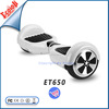 2015 smart self balancing charger for electric scooter,one wheel self balancing scooter, self-balancing electric unicycle scoote