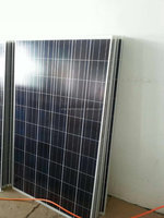 HIGH EFFICIENCY SOLAR POWER, SOLAR PANEL 250W
